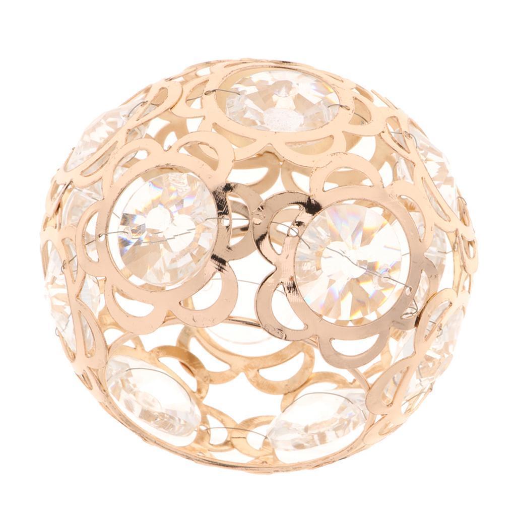 E27 E14 Pendant Light Shade Ceiling Cover Lamp