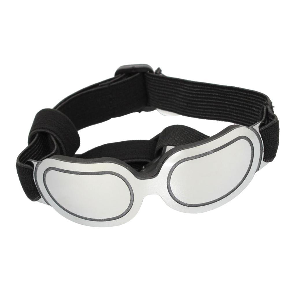 1-Pcs-UV-Protection-Windproof-Sunglasses-Suit-for-Pet-Dogs-Puppies thumbnail 8