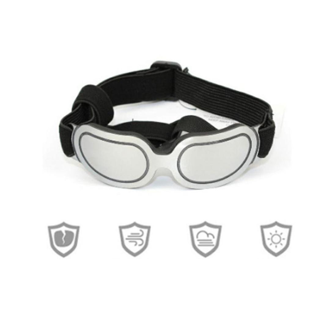 1-Pcs-UV-Protection-Windproof-Sunglasses-Suit-for-Pet-Dogs-Puppies thumbnail 9