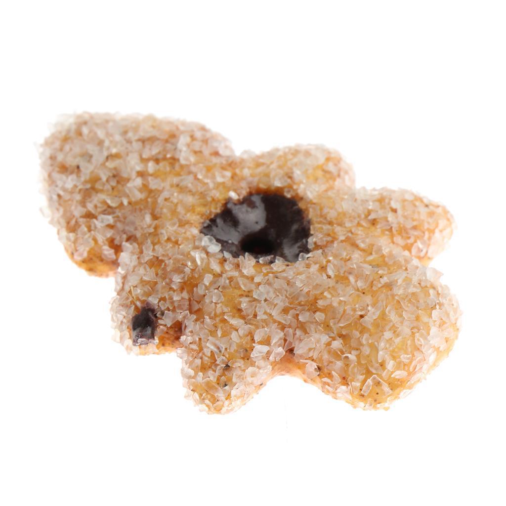 Biscotti-artificiali-di-simulazione-del-biscotto-Dessert-falso-per-le-mostre miniatura 4