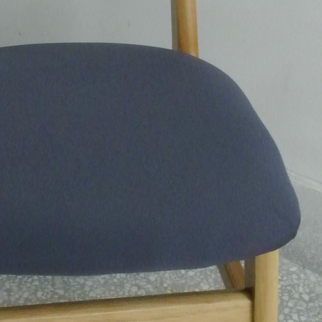 Dettagli su Elastico Fodere per Sedie Seat Protector Anti sporco Sedia Copertura di Sede