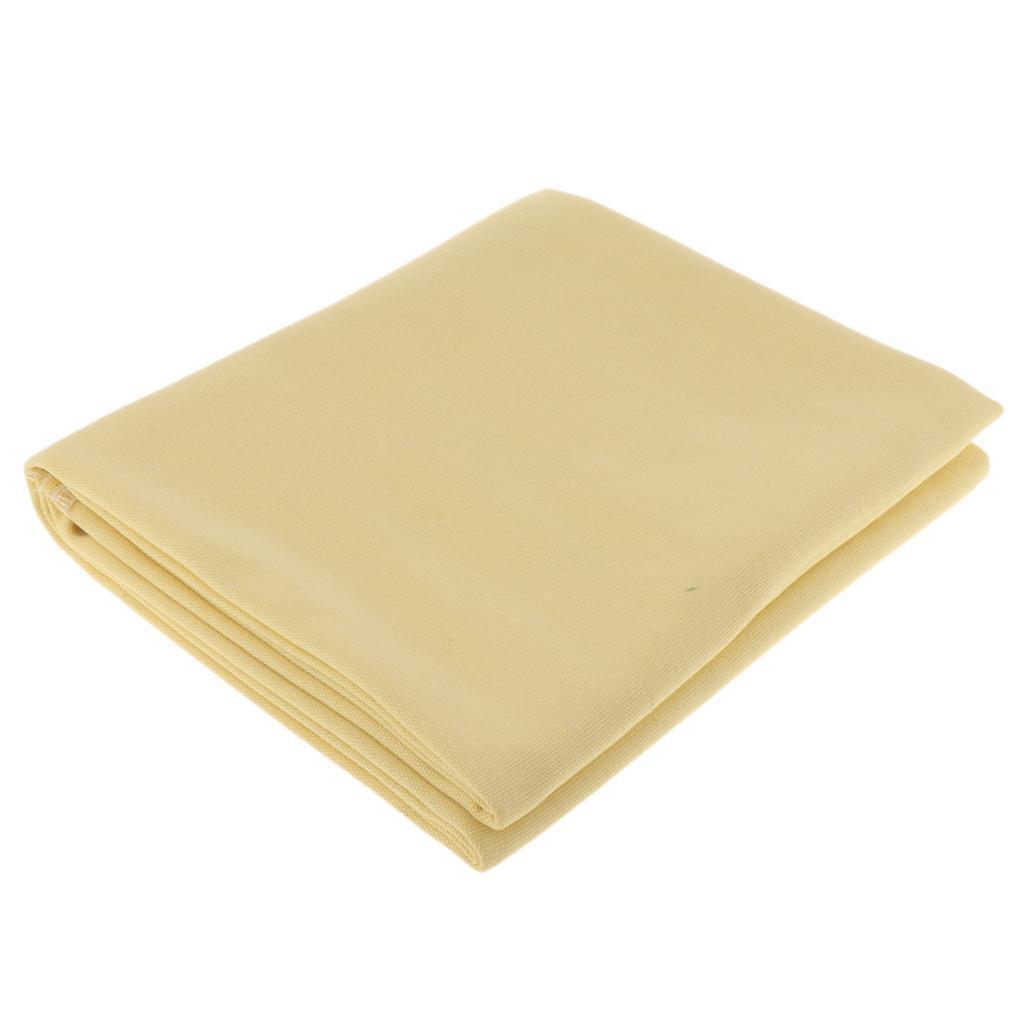 Stoffa-per-cucire-in-stoffa-di-cotone-anatra-cerata miniatura 8