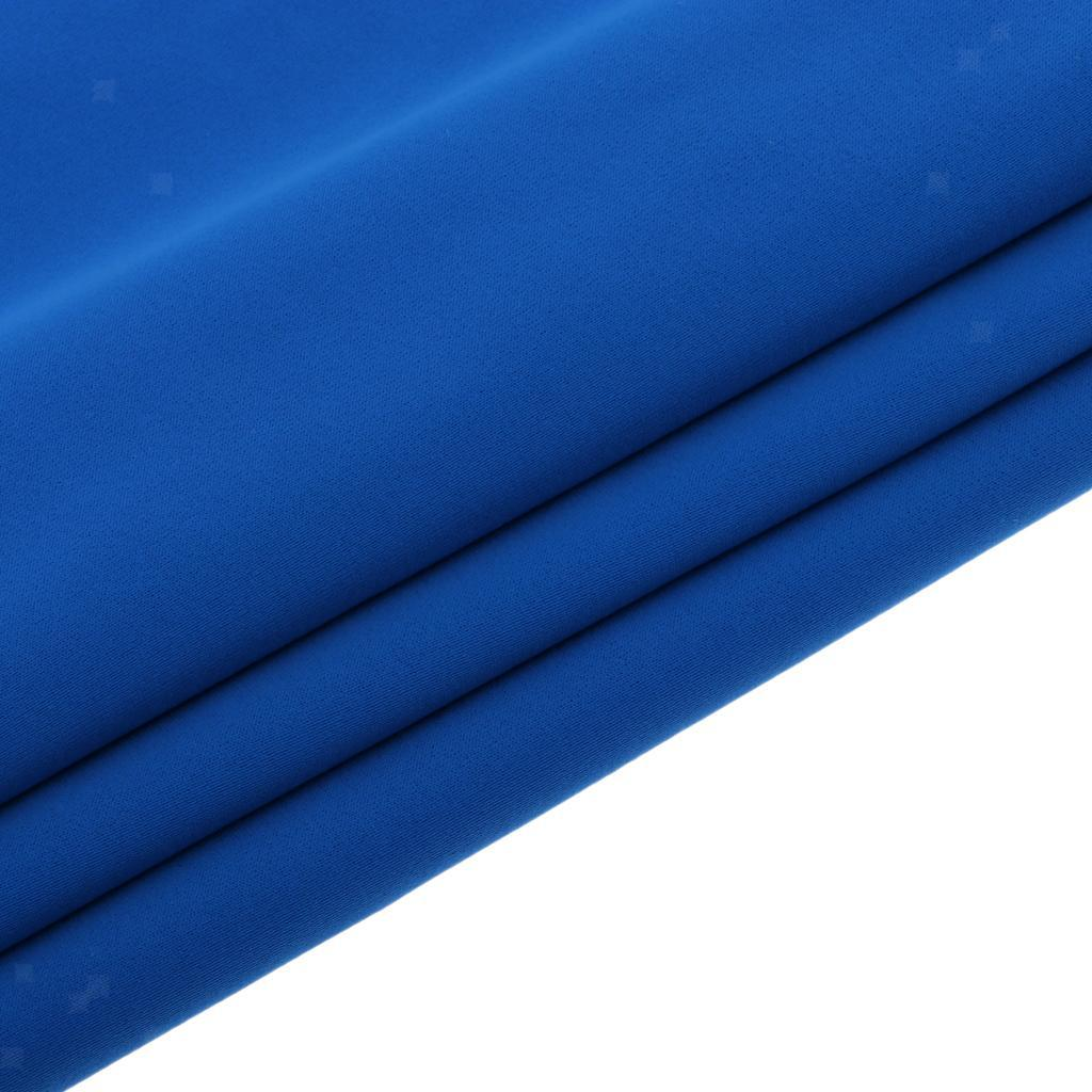 Perfeclan-Mens-Rash-Guard-Compression-Long-Sleeve-Swimwear-UV-Protection thumbnail 6