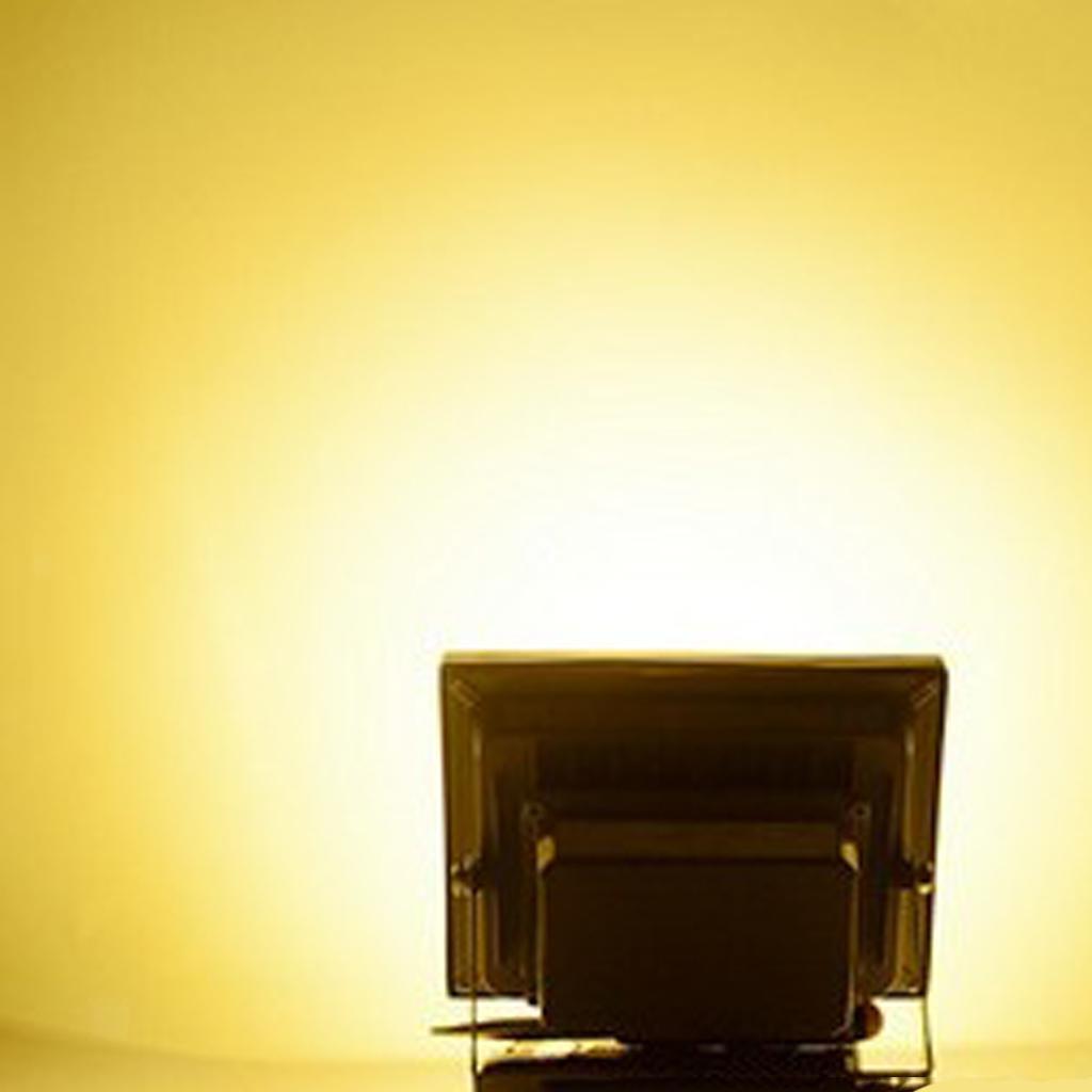 Projecteur-LED-Flood-Lights-Lumiere-D-039-inondation-Luminaires-Garage miniature 12
