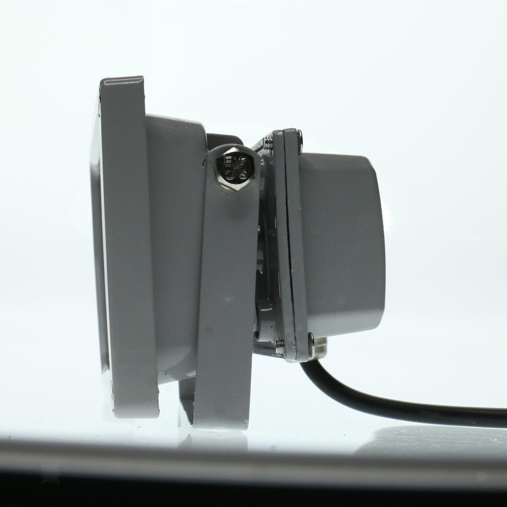 Projecteur-LED-Flood-Lights-Lumiere-D-039-inondation-Luminaires-Garage miniature 11