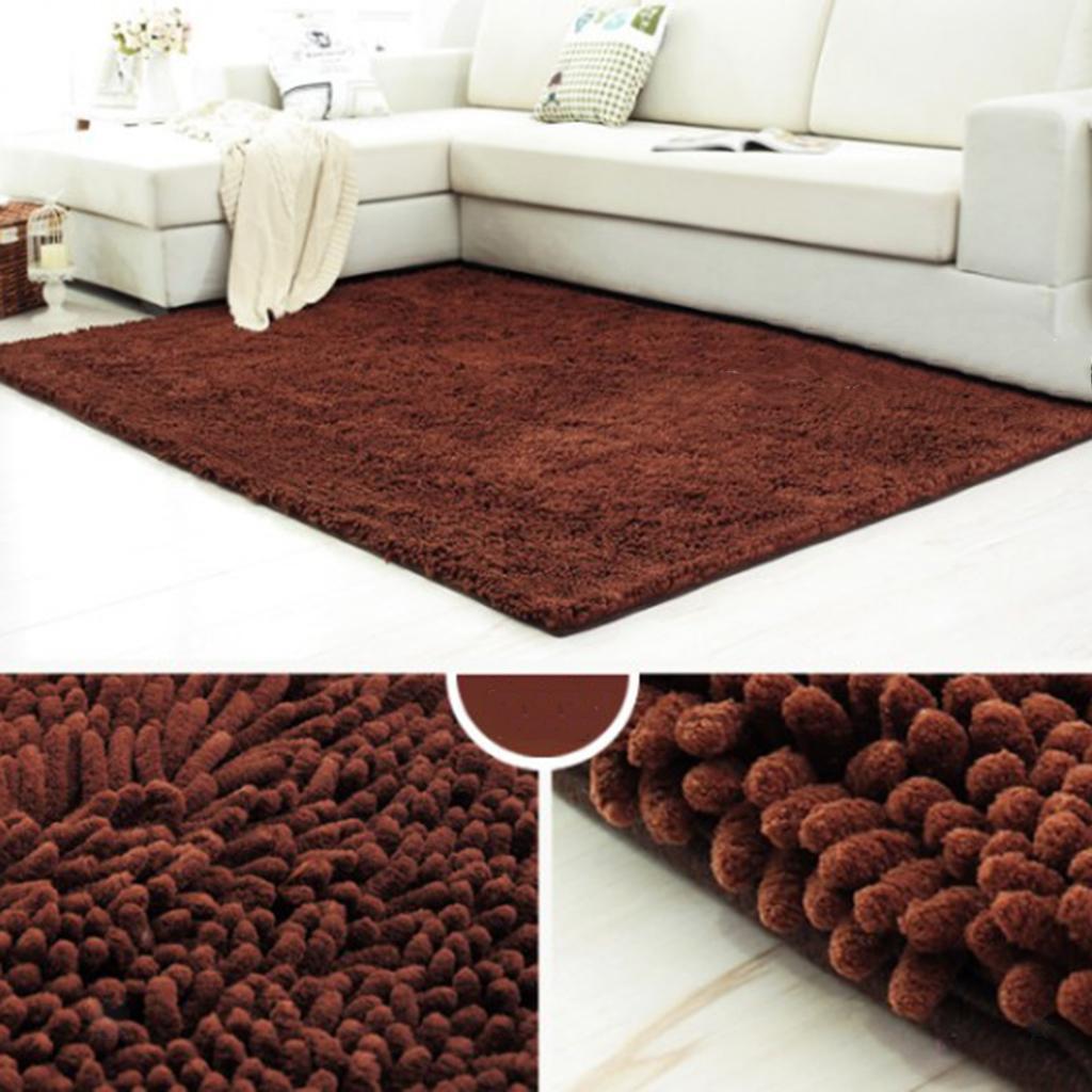 tapis de bain antid rapant paillasson d 39 entr e pour. Black Bedroom Furniture Sets. Home Design Ideas