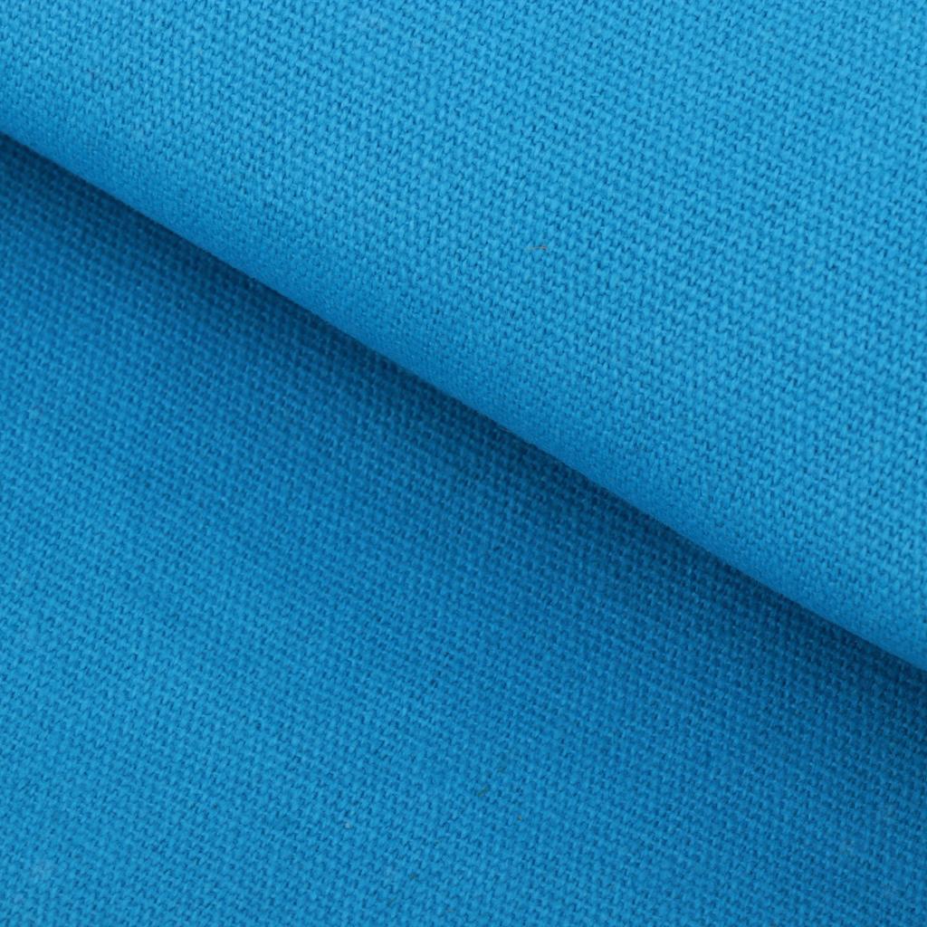 Stoffa-per-cucire-in-stoffa-di-cotone-anatra-cerata miniatura 10