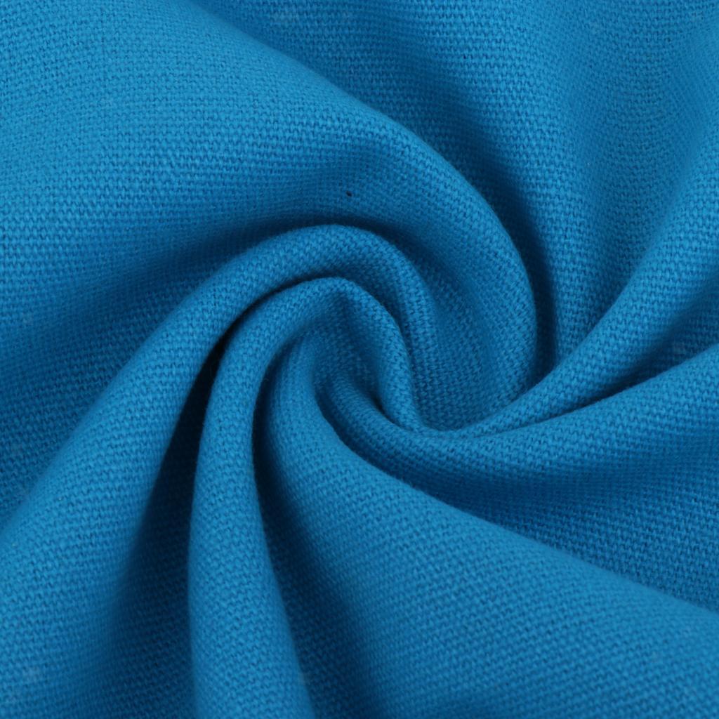 Stoffa-per-cucire-in-stoffa-di-cotone-anatra-cerata miniatura 11