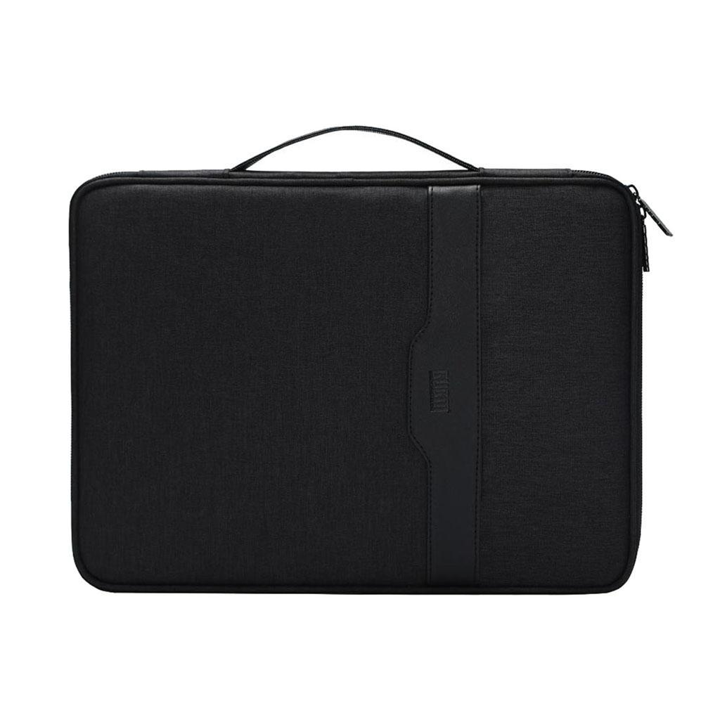Portable-Files-Package-Documents-PC-Laptop-Organizer-Bag-Fit-for-Work-Travel thumbnail 6