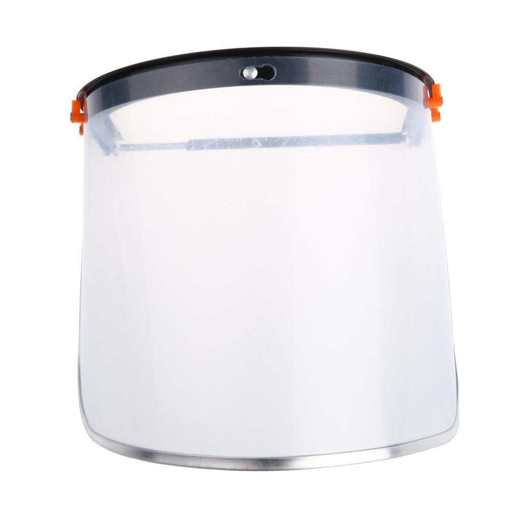 Ecran-facial-pour-la-construction-de-soudure-de-casque-de-protection-de miniature 18