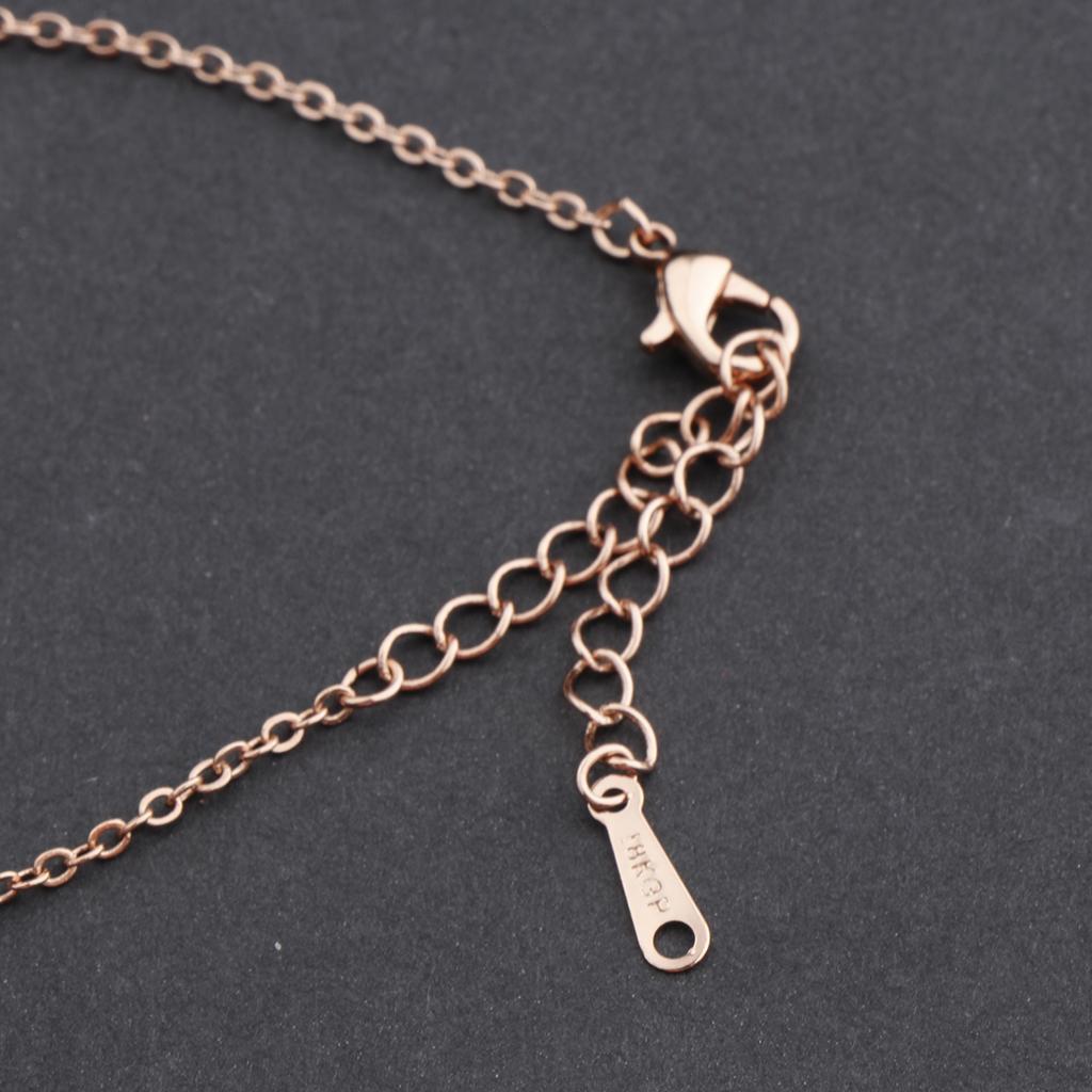 Handmade-Photo-Lockets-Brass-Necklaces-Pendants-Openable-Lockets-for-Photos thumbnail 6