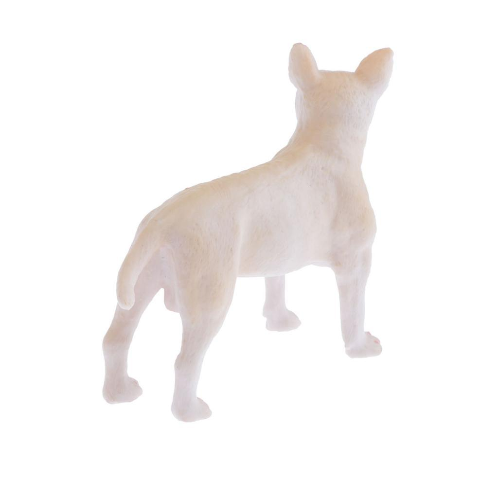 Lifelike-Mini-Animals-Figures-Models-Kids-Toys-Home-Decors-Children-Gifts thumbnail 16