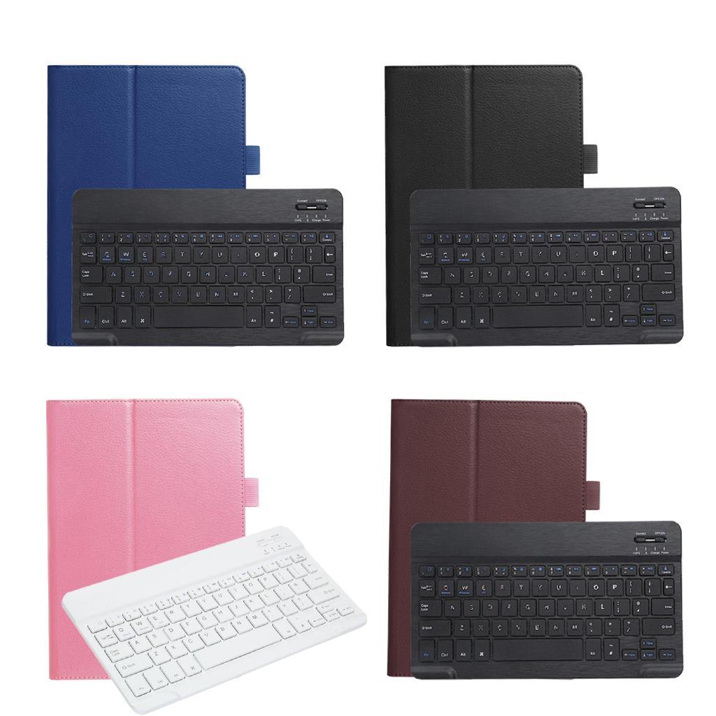 Cover per tastiera per tablet HUAWEI da 10.1 pollici con | eBay