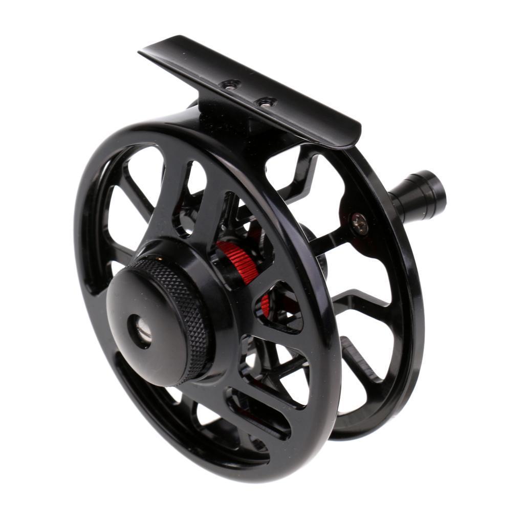 Fly-Reel-7-8-WF-Aluminum-Alloy-Fly-Fishing-Reel-Smooth-Running-Fishing-Wheel thumbnail 17