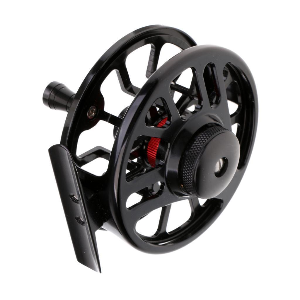 Fly-Reel-7-8-WF-Aluminum-Alloy-Fly-Fishing-Reel-Smooth-Running-Fishing-Wheel thumbnail 18