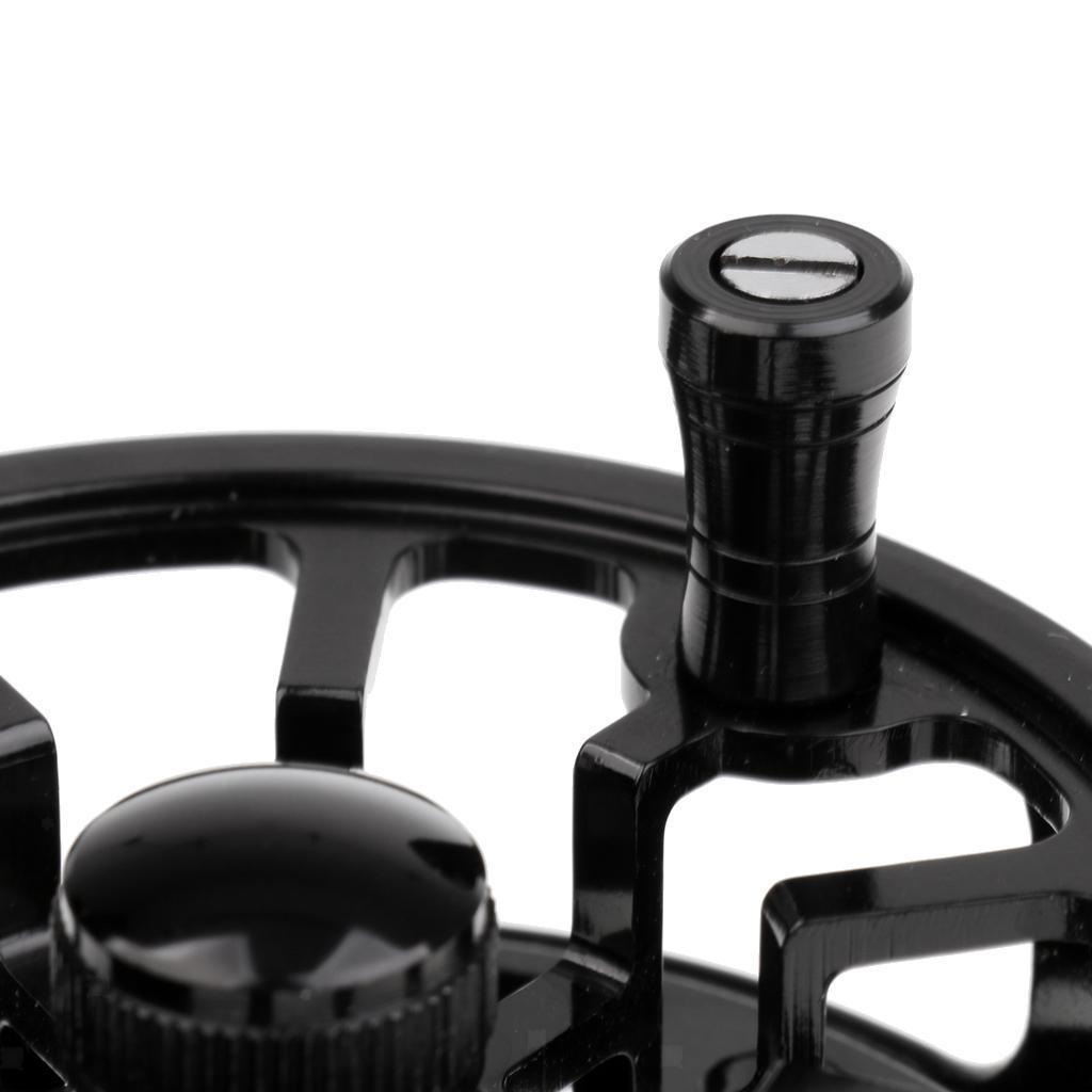 Fly-Reel-7-8-WF-Aluminum-Alloy-Fly-Fishing-Reel-Smooth-Running-Fishing-Wheel thumbnail 20