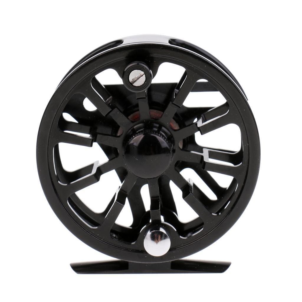 Fly-Reel-7-8-WF-Aluminum-Alloy-Fly-Fishing-Reel-Smooth-Running-Fishing-Wheel thumbnail 16