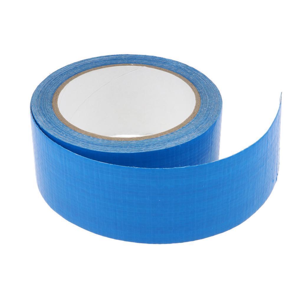 applique-autoadesiva-del-nastro-di-riparazione-impermeabile-della-tenda-di miniatura 11