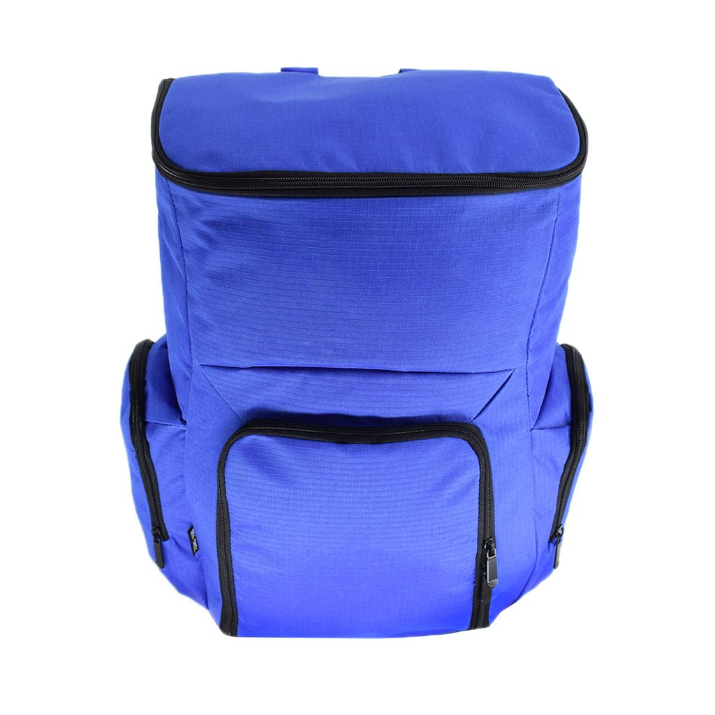 Unisex Soccer Volleyball Swim Gym Travel Basketball Backpack Large Sport Bag