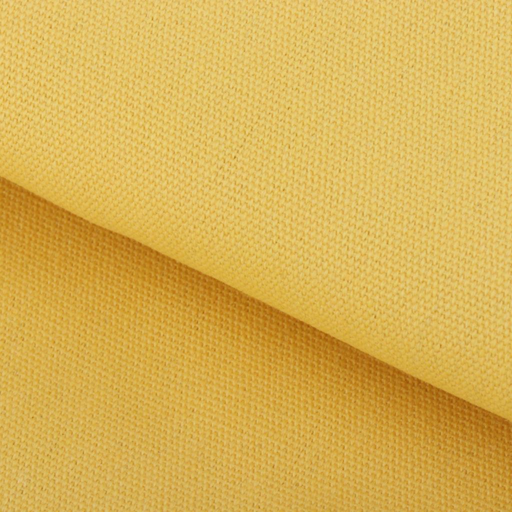 Stoffa-per-cucire-in-stoffa-di-cotone-anatra-cerata miniatura 14