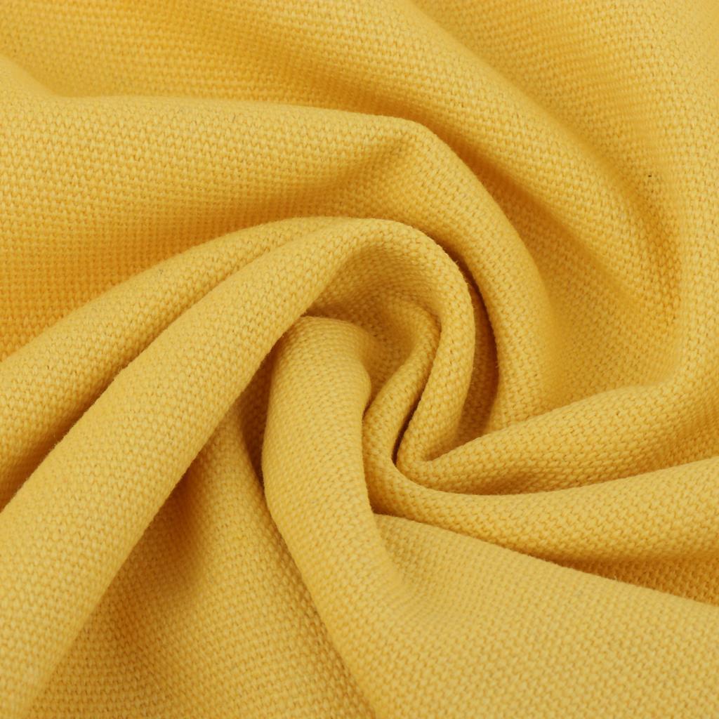 Stoffa-per-cucire-in-stoffa-di-cotone-anatra-cerata miniatura 15