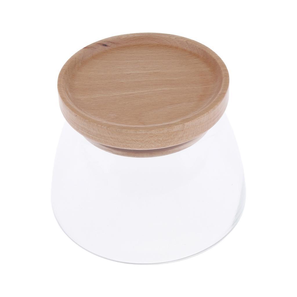 Scatola-di-immagazzinaggio-per-caffe-in-scatola miniatura 3