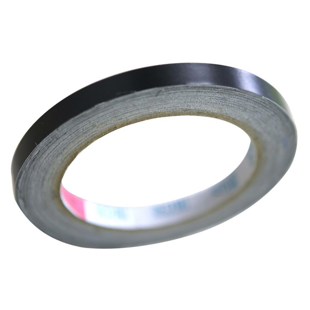 Colla Per Pavimenti Pvc 1pz bordo adesivo per pavimenti in pvc impermeabile