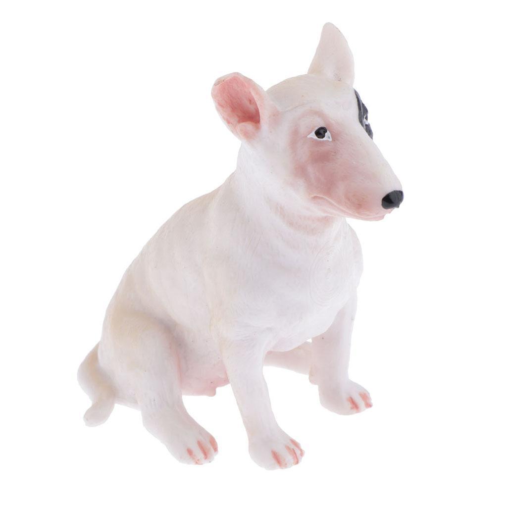Lifelike-Mini-Animals-Figures-Models-Kids-Toys-Home-Decors-Children-Gifts thumbnail 20