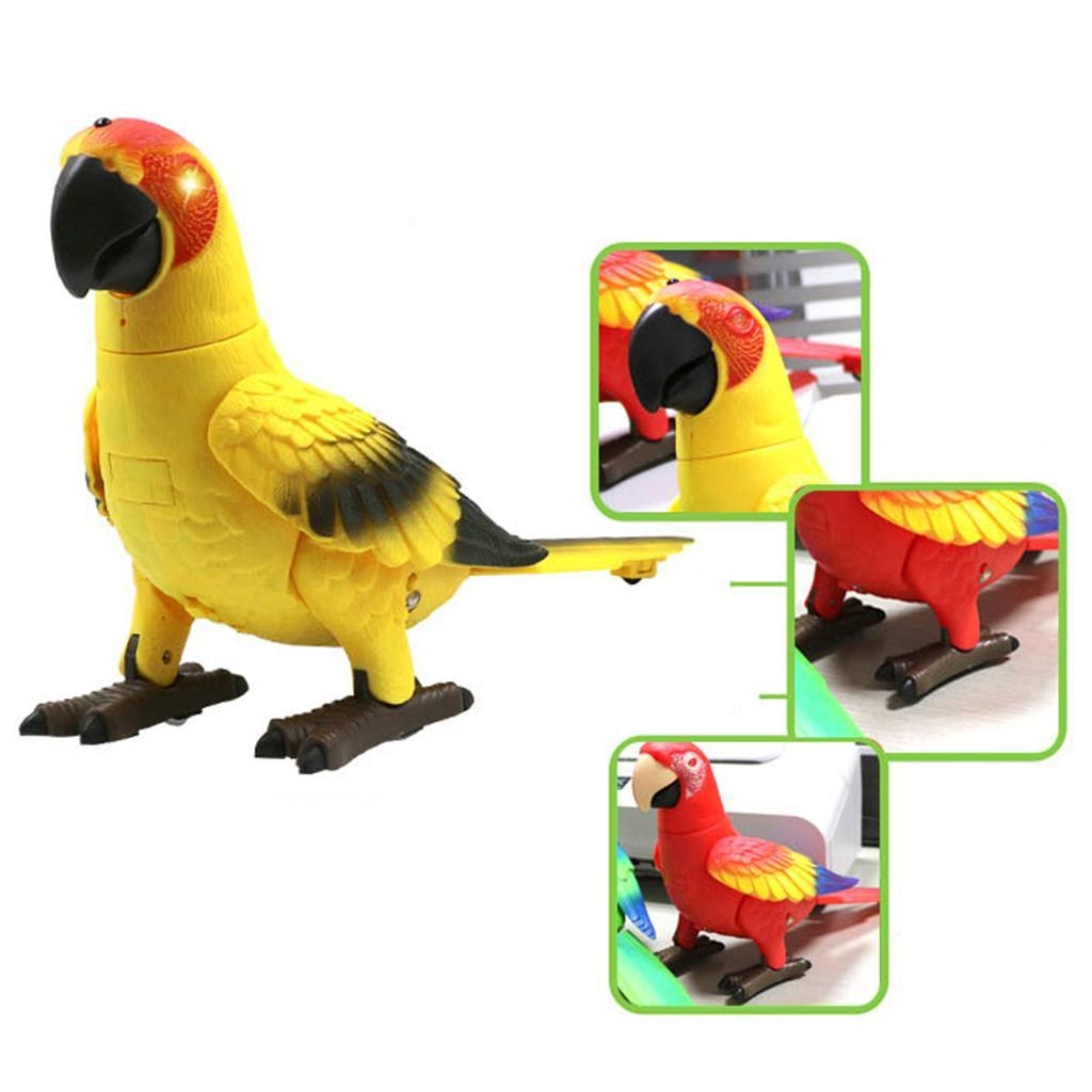 Early Education Machine Electronic Kids Toy Kids ...