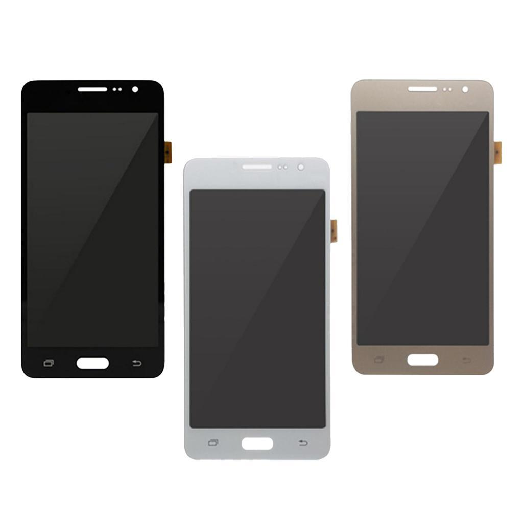 Replacement-Phone-LCD-Screen-Digitizer-Assembly-for-Samsung-Grand-Prime-G531 thumbnail 3