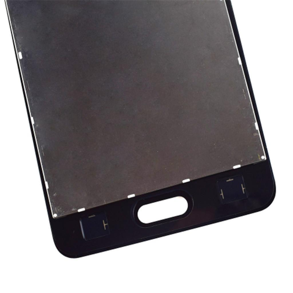 LCD-Display-Touch-Screen-Digitizer-Assembly-for-Samsung-Grand-Prime-G530-531 thumbnail 3