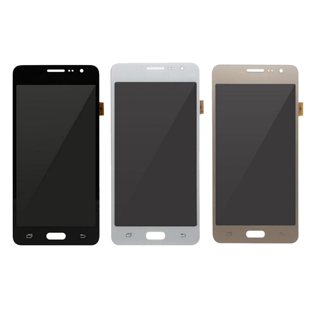 LCD-Display-Touch-Screen-Digitizer-Assembly-for-Samsung-Grand-Prime-G530-531 thumbnail 4