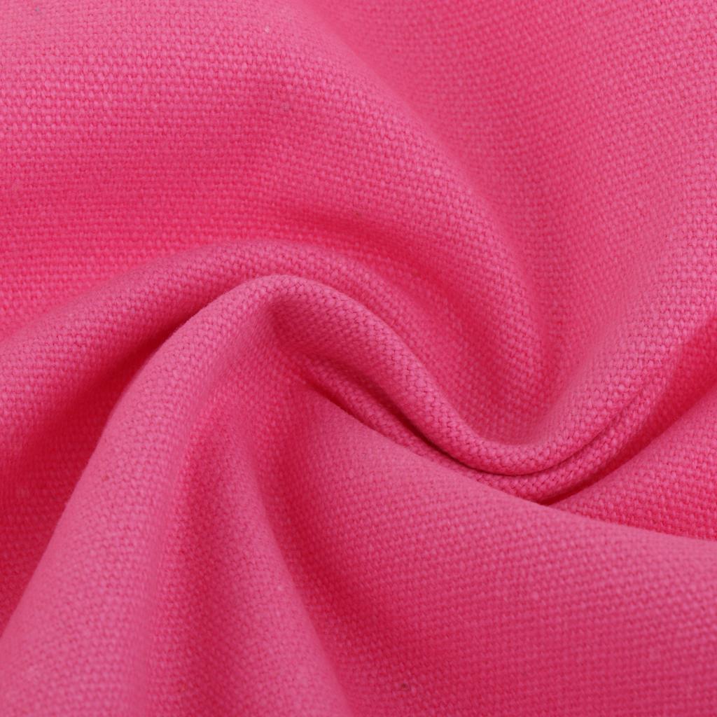 Stoffa-per-cucire-in-stoffa-di-cotone-anatra-cerata miniatura 17