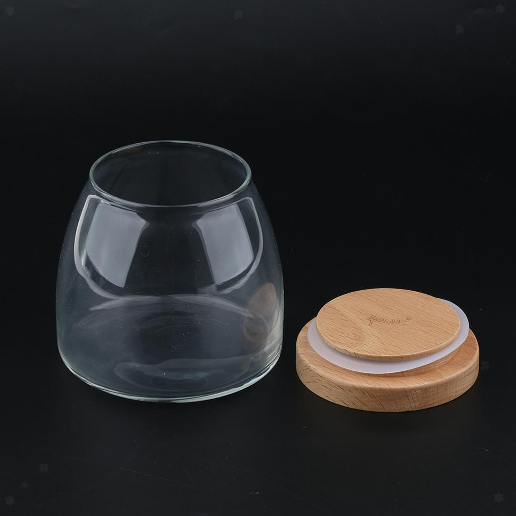 Scatola-di-immagazzinaggio-per-caffe-in-scatola miniatura 10