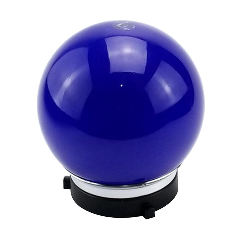 6-034-Spherical-Monolight-Diffuser-Ball-Bowens-Mount-for-Studio-Flash-Lights miniature 12
