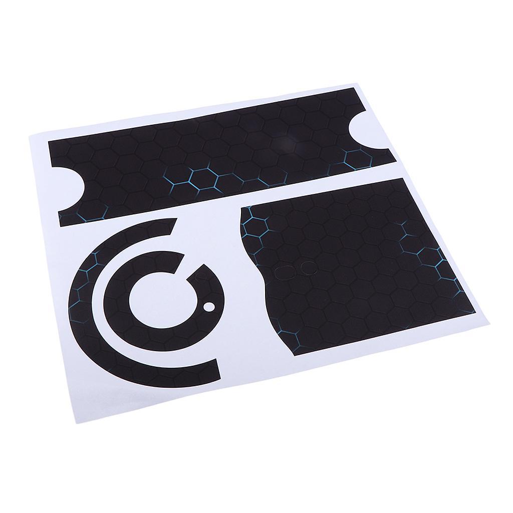 Asciugacapelli-Adesivi-in-PVC-Resistente-All-039-acqua-Materiale-in-Carta miniatura 6