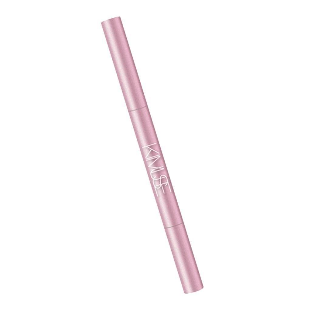 Long Lasting Sweat Proof Smudge Proof Eyebrow Pencil ...
