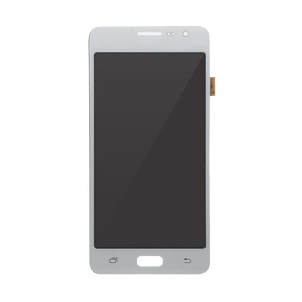 LCD-Display-Touch-Screen-Digitizer-Assembly-for-Samsung-Grand-Prime-G530-531 thumbnail 6