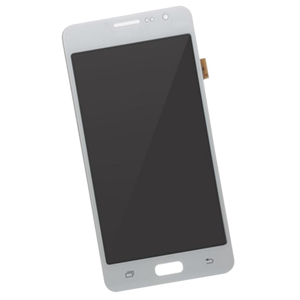 Replacement-Phone-LCD-Screen-Digitizer-Assembly-for-Samsung-Grand-Prime-G531 thumbnail 6