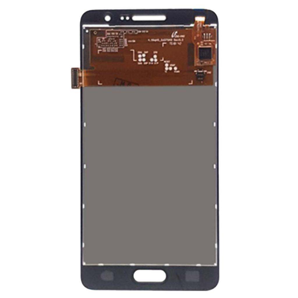 LCD-Display-Touch-Screen-Digitizer-Assembly-for-Samsung-Grand-Prime-G530-531 thumbnail 7