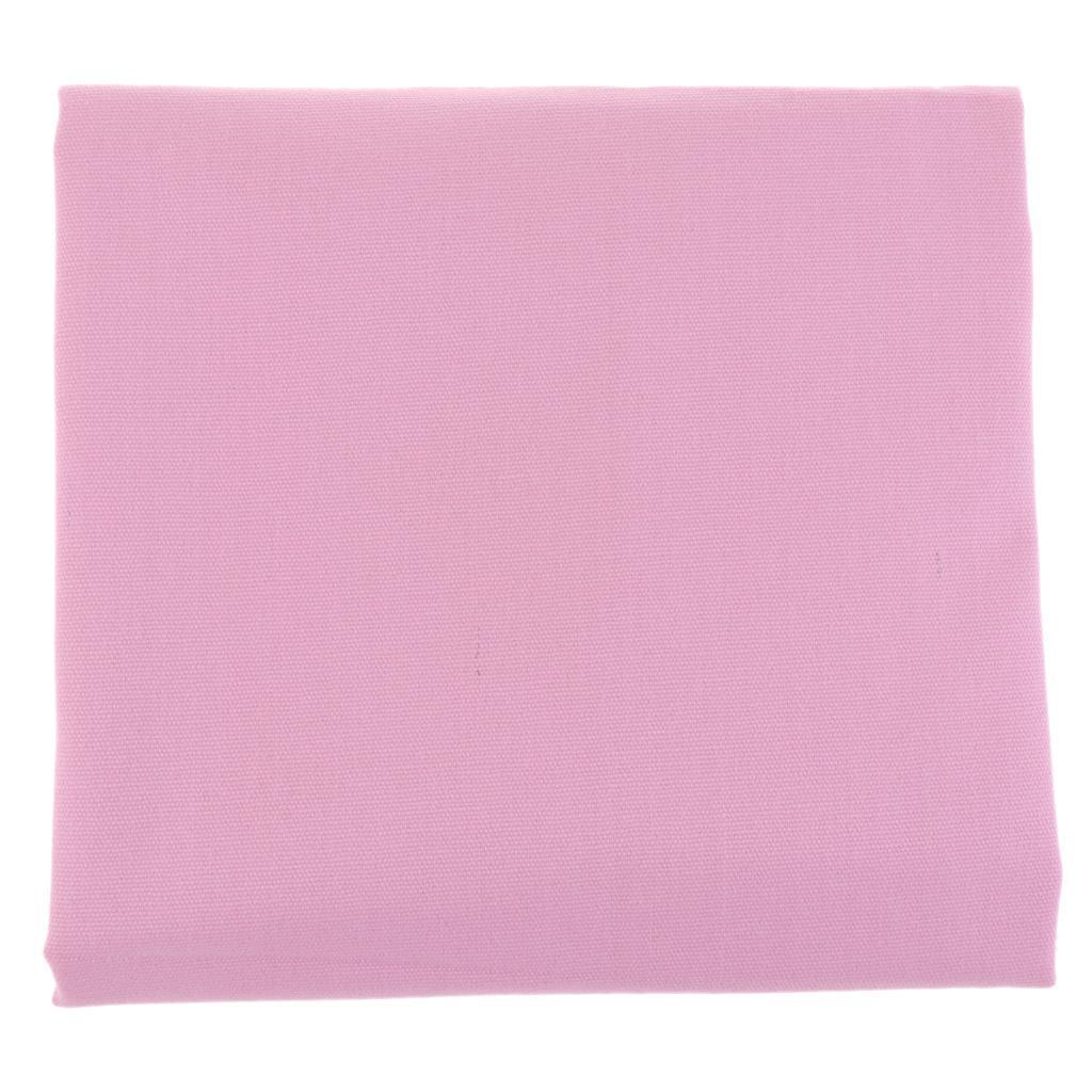 Stoffa-per-cucire-in-stoffa-di-cotone-anatra-cerata miniatura 22