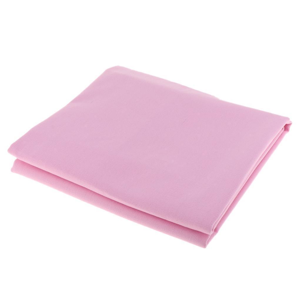 Stoffa-per-cucire-in-stoffa-di-cotone-anatra-cerata miniatura 23