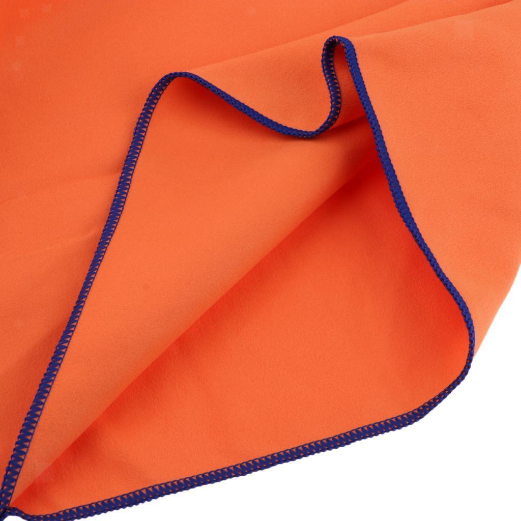 Impermeabile-Poncio-con-Cappuccio-Poncho-Coprizaino-per-Donna-Uomo-Outdoor miniatura 24