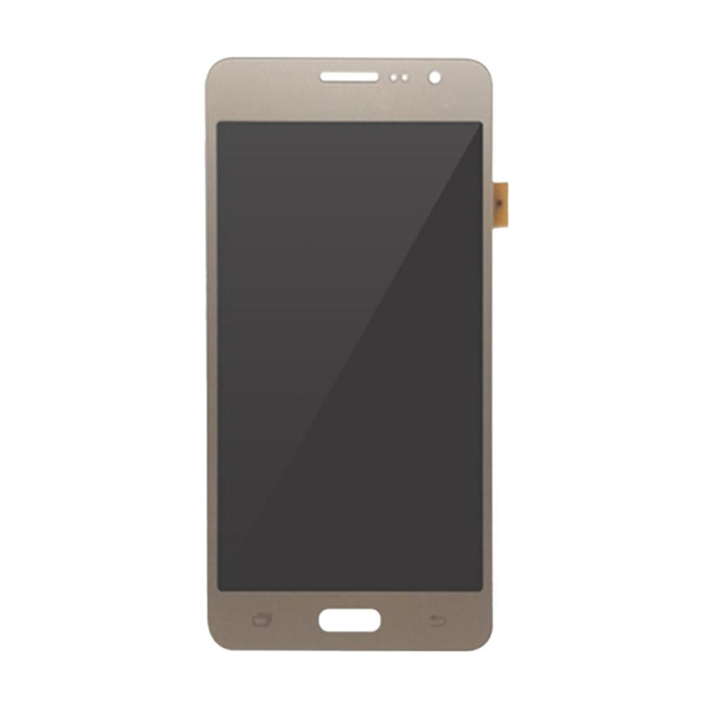 LCD-Display-Touch-Screen-Digitizer-Assembly-for-Samsung-Grand-Prime-G530-531 thumbnail 9