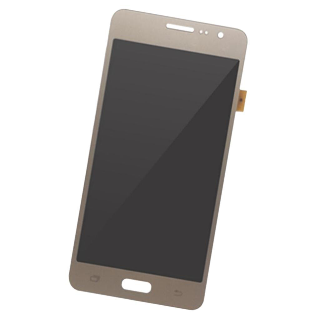 Replacement-Phone-LCD-Screen-Digitizer-Assembly-for-Samsung-Grand-Prime-G531 thumbnail 9