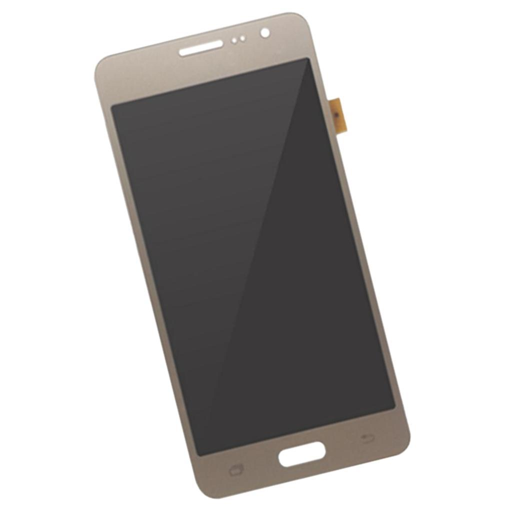 Replacement-Phone-LCD-Screen-Digitizer-Assembly-for-Samsung-Grand-Prime-G531 thumbnail 10