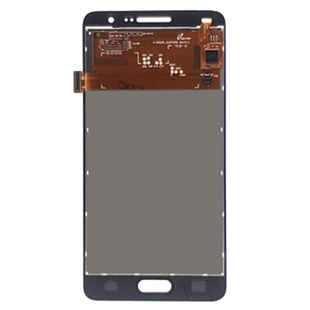 LCD-Display-Touch-Screen-Digitizer-Assembly-for-Samsung-Grand-Prime-G530-531 thumbnail 10