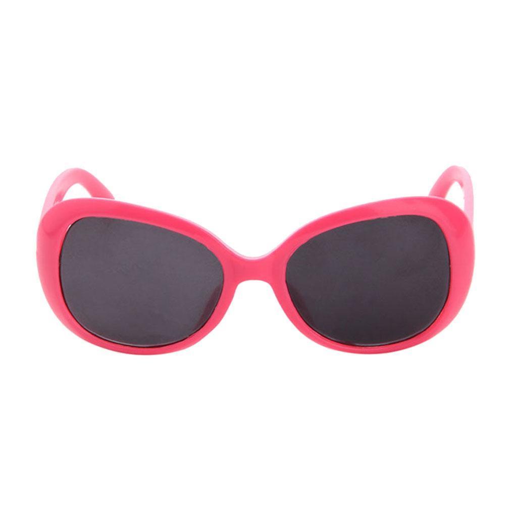 MagiDeal-18inch-Doll-Accessory-Stylish-Sunglasses-Glasses-for-American-Dolls miniature 3