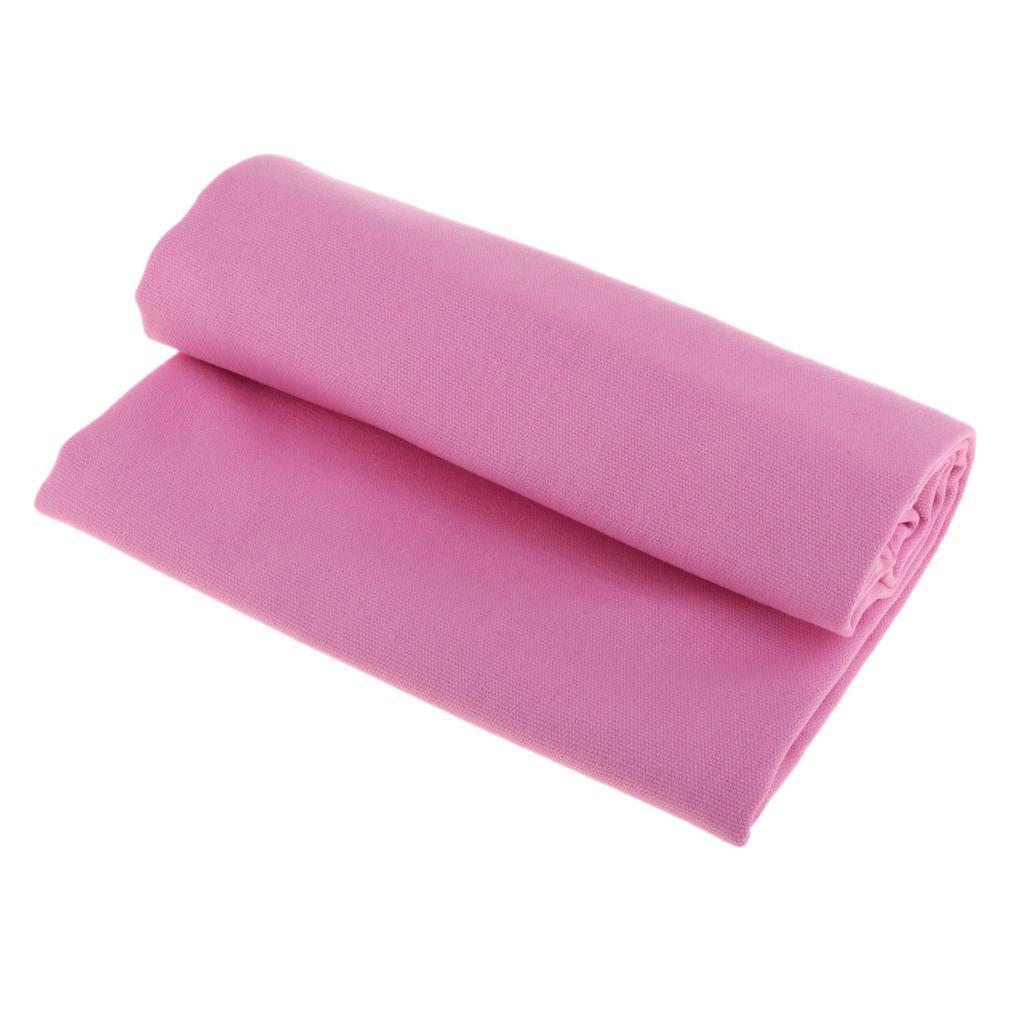 Stoffa-per-cucire-in-stoffa-di-cotone-anatra-cerata miniatura 25