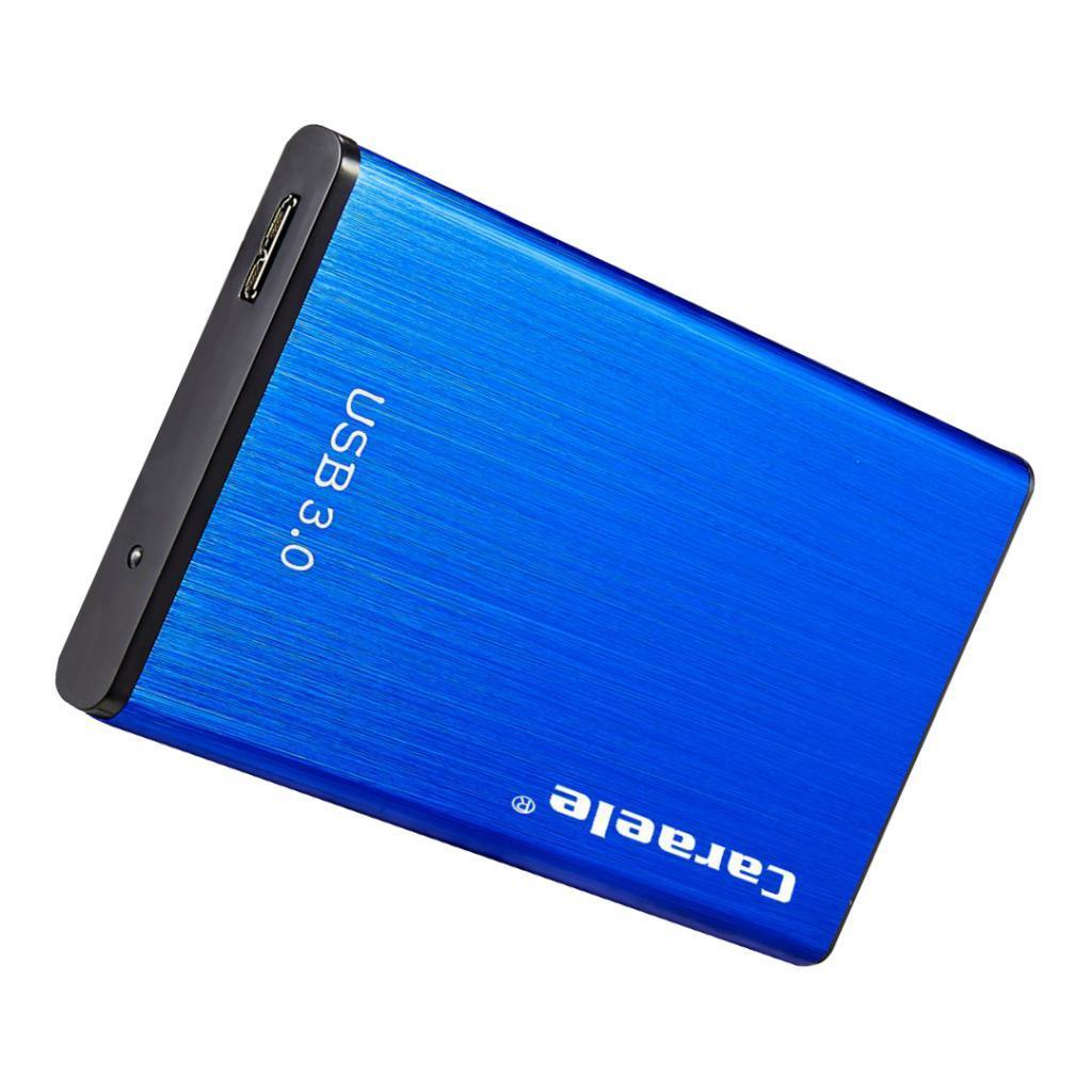 250GB-Portable-External-Hard-Drive-2-5-034-USB-3-0-for-Laptop-Xbox-one thumbnail 11